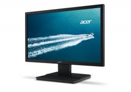 Acer_v6_v226hql_bbi_2.jpg
