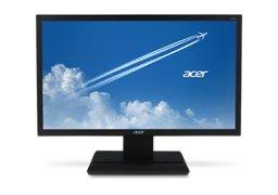 Acer_v6_v246hl_bi_1.jpg