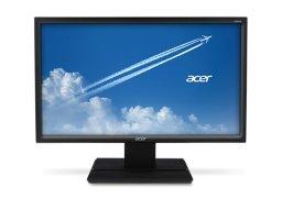 Acer_v6_b246hql_bi_1.jpg