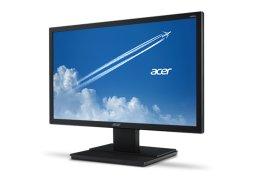 Acer_v6_b246hql_bi_3.jpg