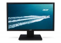 Acer_v6_v226hql_gbmi_1.jpg