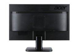Acer_ka272_abi_4.jpg