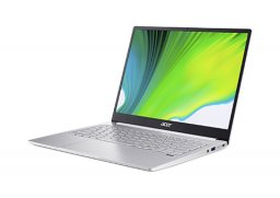 Acer_swift_3_sf313_53_56uu_3.jpg