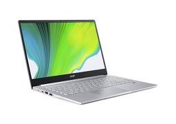Acer_swift_3_sf314_59_73up_2.jpg