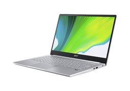Acer_swift_3_sf314_59_73up_3.jpg