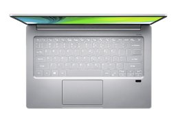 Acer_swift_3_sf314_59_73up_4.jpg