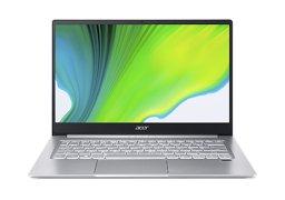 Acer_swift_3_sf314_59_5166_1.jpg