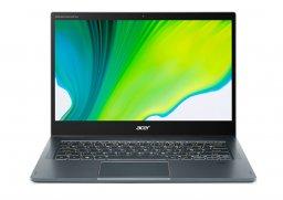 Acer_spin_7_sp714_61na_s1qa_1.jpg