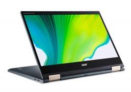 Acer_spin_7_sp714_61na_s1qa_3.jpg