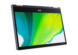 Acer_spin_7_sp714_61na_s1qa_4.jpg