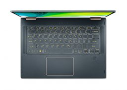 Acer_spin_7_sp714_61na_s1qa_5.jpg
