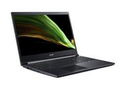 Acer_aspire_7_a715_42g_r20c_2.jpg
