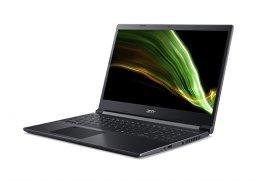 Acer_aspire_7_a715_42g_r20c_3.jpg