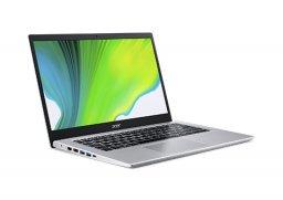 Acer_aspire_5_a514_54_31pu_2.jpg