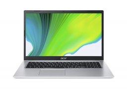 Acer_aspire_5_a517_52_530v_1.jpg
