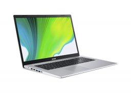 Acer_aspire_5_a517_52_530v_2.jpg