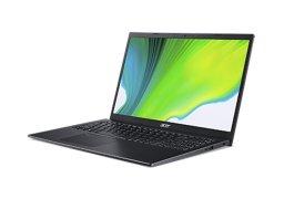 Acer_aspire_5_a515_56_7404_3.jpg
