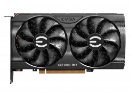 Evga_geforce_rtx_3060_xc_black_gaming_2.jpg