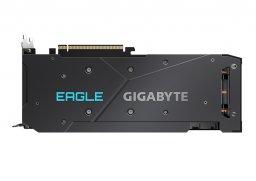 Gigabyte_radeon_rx_6700_xt_ eagle_12g_6.jpg