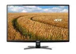 Acer_g6_g276hl_kbmidx_1.jpg