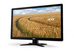 Acer_g6_g246hyl_bmjj_3.jpg