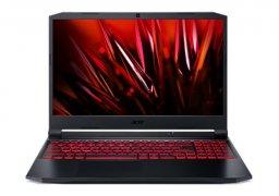 Acer_nitro_5_amd_an515_45_r83z_1.jpg