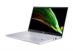 Acer_swift_x_sfx14_41g_r1s6_3.jpg