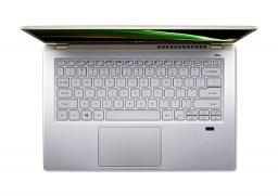 Acer_swift_x_sfx14_41g_r1s6_6.jpg