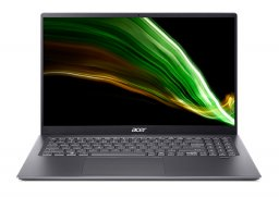Acer_swift_3_sf316_51_740h_1.jpg