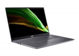 Acer_swift_3_sf316_51_740h_2.jpg