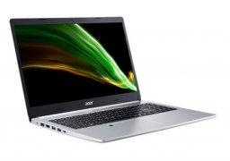 Acer_aspire_5_a515_45_r3su_2.jpg