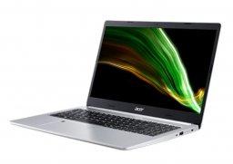 Acer_aspire_5_a515_45_r3su_3.jpg