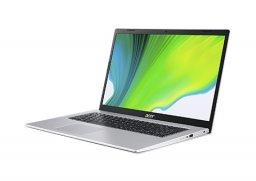 Acer_aspire_5_a517_52_59x5_3.jpg