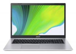 Acer_aspire_3_a317_33_c49d_1.jpg