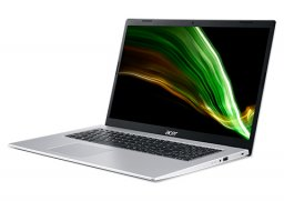 Acer_aspire_3_a317_53_50tg_3.jpg