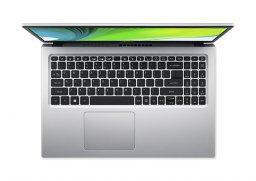 Acer_aspire_3_a315_35_c86r_6.jpg