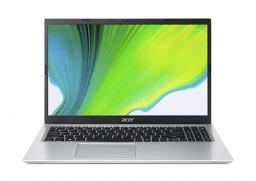 Acer_aspire_1_a115_32_c28p_1.jpg