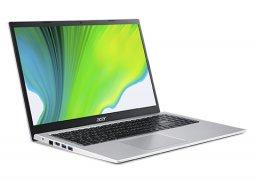 Acer_aspire_1_a115_32_c28p_2.jpg