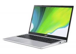 Acer_aspire_1_a115_32_c28p_3.jpg