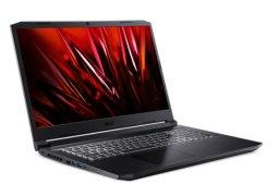 Acer_nitro_5_amd_ an515_45_r21a_2.jpg