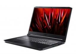 Acer_nitro_5_amd_ an515_45_r21a_3.jpg