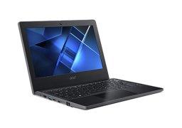 Acer_travelmate_b3_tmb311_31_c99d_2.jpg