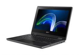 Acer_travelmate_spin_b3_tmb311rn_32_c6zx_3.jpg