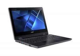 Acer_travelmate_spin_b3_tmb311r_31_c8gz_2.jpg