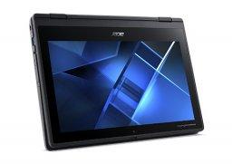Acer_travelmate_spin_b3_tmb311r_31_c8gz_3.jpg