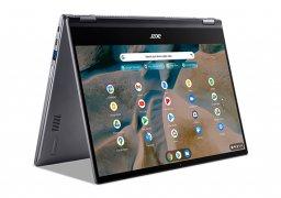 Acer_chromebook_enterprise_spin_514_cp514_1wh_r6ye_4.jpg