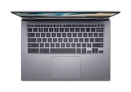 Acer_chromebook_enterprise_spin_514_cp514_1wh_r6ye_6.jpg