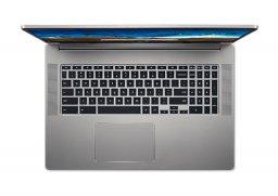 Acer_chromebook_317_cb317_1h_c994_6.jpg