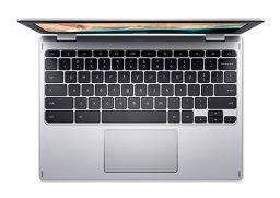 Acer_chromebook_311_cb311_11h_k3us_6.jpg
