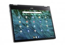 Acer_chromebook_spin_713_cp713_3w_5102_5.jpg